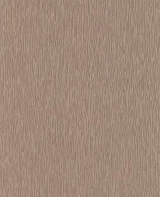 进口壁纸加盟:维也纳森林系列