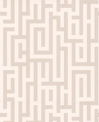 进口墙纸代理:白金汉宫系列
