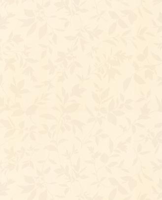 进口墙纸品牌代理:皇家霍洛威系列