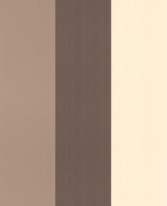 品牌壁纸加盟:皇室经典系列