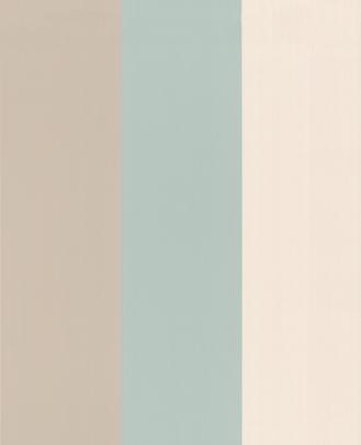 墙纸品牌代理:天鹅湖系列