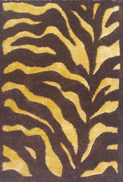 地毯:美茵河畔系列