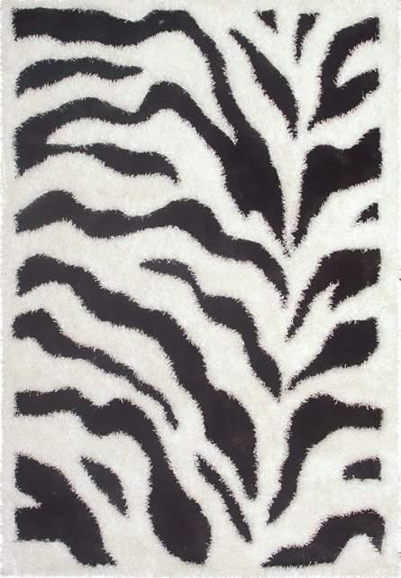 地毯品牌:贝多芬系列