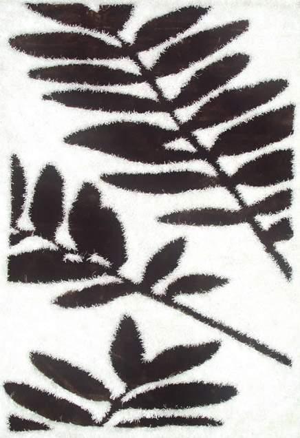 地毯品牌:卡尔顿系列