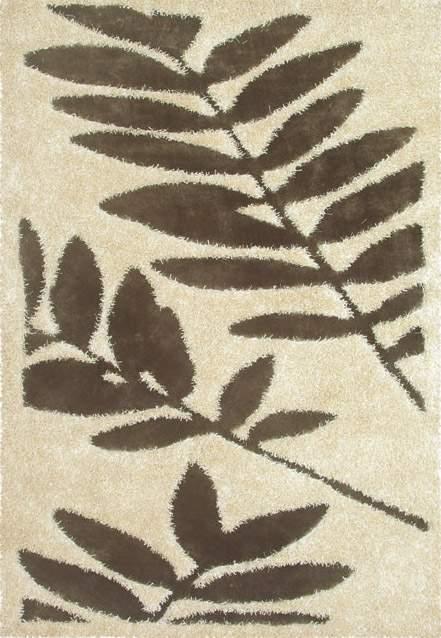 地毯厂家加盟:维多利亚风光系列