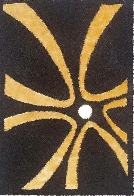 地毯厂家招商:卡利亚系列