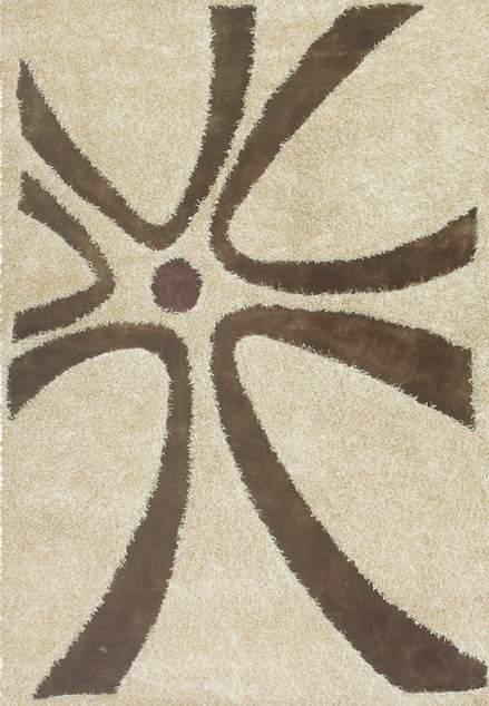 地毯代理加盟:昆士兰系列