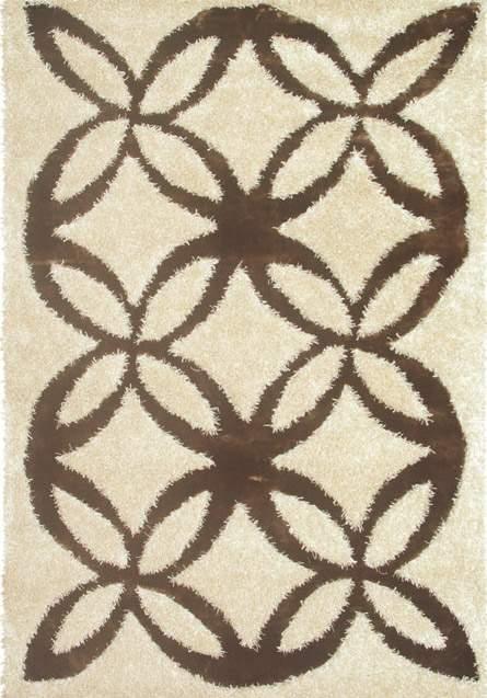 地毯店代理:麦考瑞系列
