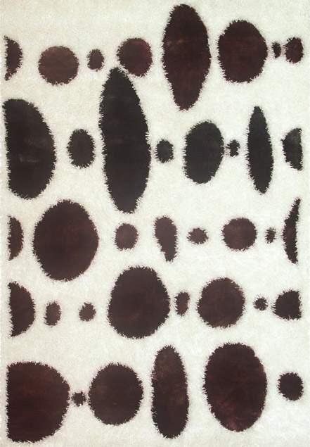 地毯店加盟:皇家墨尔本系列