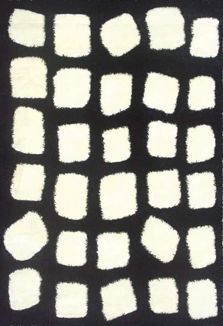 地毯加盟品牌:阿米拉系列