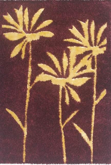 地毯加盟条件:爱丽丝诺系列