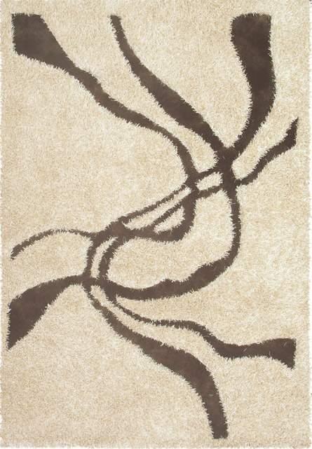 地毯品牌代理:马里兰系列