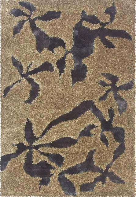 地毯品牌加盟:乔治亚系列