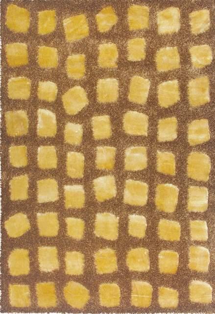 地毯品牌招商:佛罗里达系列