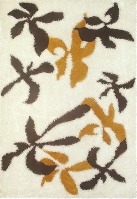 地毯十大品牌招商:圣地亚哥系列