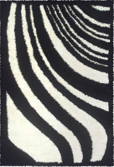 地毯招商代理:麦迪逊系列