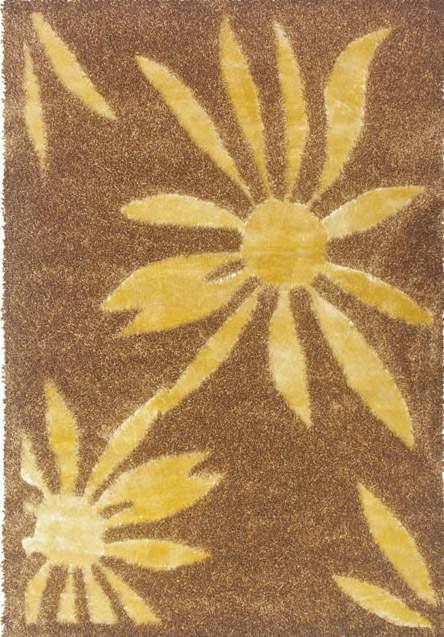 代理地毯品牌:迈阿密风云系列