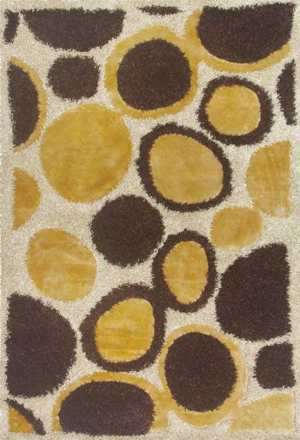 代理品牌地毯:波士顿系列