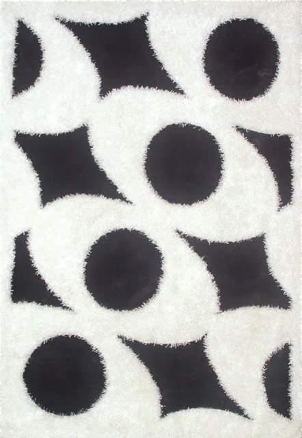 加盟地毯品牌:华盛顿系列