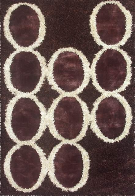 家装地毯加盟:罗切斯特系列