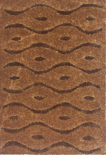 进口地毯品牌代理:乔治尼亚系列
