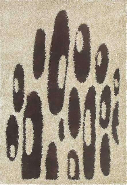 进口地毯品牌加盟:北卡罗来纳系列