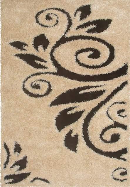 进口地毯招商:威廉玛丽系列