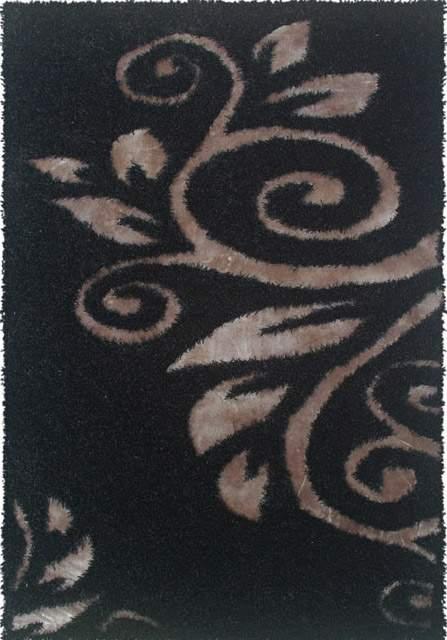 进口品牌地毯加盟:水晶芭蕾系列