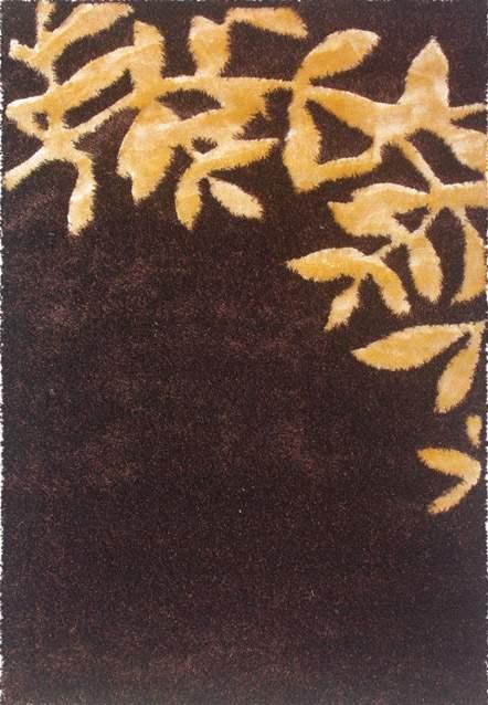 进口地毯代理:萨尔福德系列