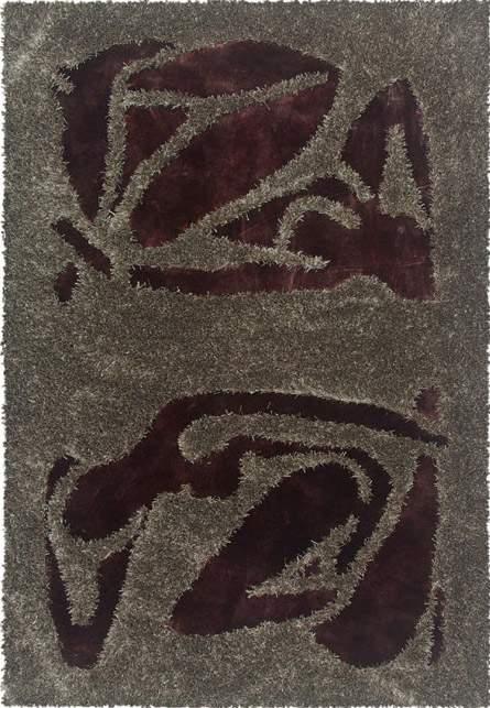 进口地毯品牌代理:约翰摩尔斯系列