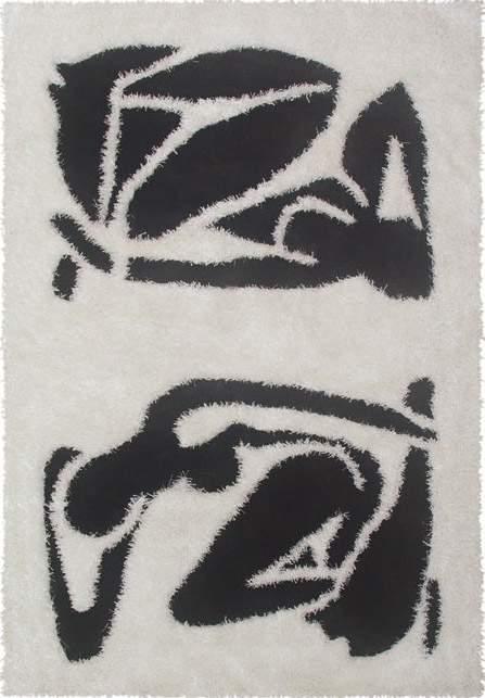 进口地毯招商:格林尼治系列