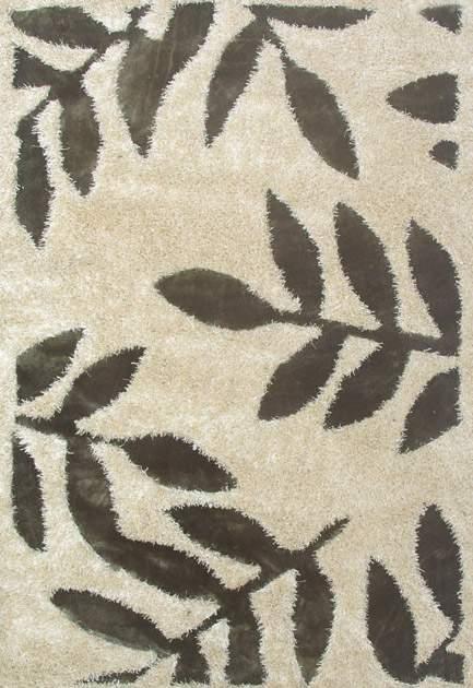 开地毯店要多少钱:阿伯丁系列