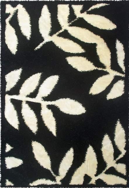 品牌地毯加盟:萨塞克斯系列