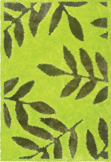 品牌地毯招商:金史密斯系列