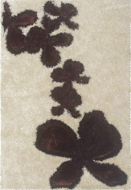 地毯加盟代理:布拉德福德系列