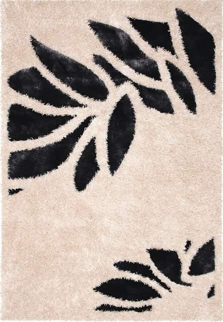 地毯品牌加盟:曼斯特系列