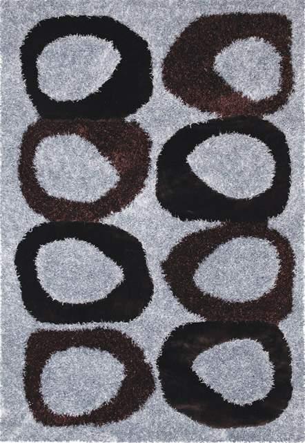 地毯十大品牌代理:布拉格之春系列