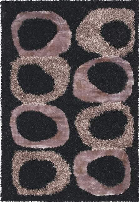 地毯十大品牌招商:泰晤士河谷系列