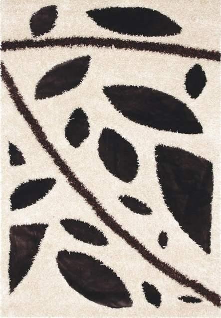 十大品牌地毯加盟:威尔士新港系列