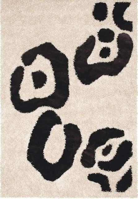 十大地毯加盟:香格里拉系列