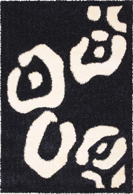 做地毯代理:阿波罗系列