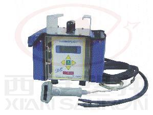 电熔焊机DQ 48R/NOIR 48R
