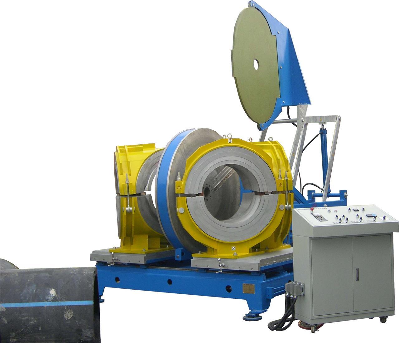 1200多角度焊机