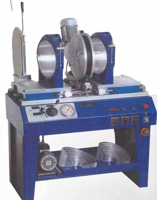 315多角度焊机