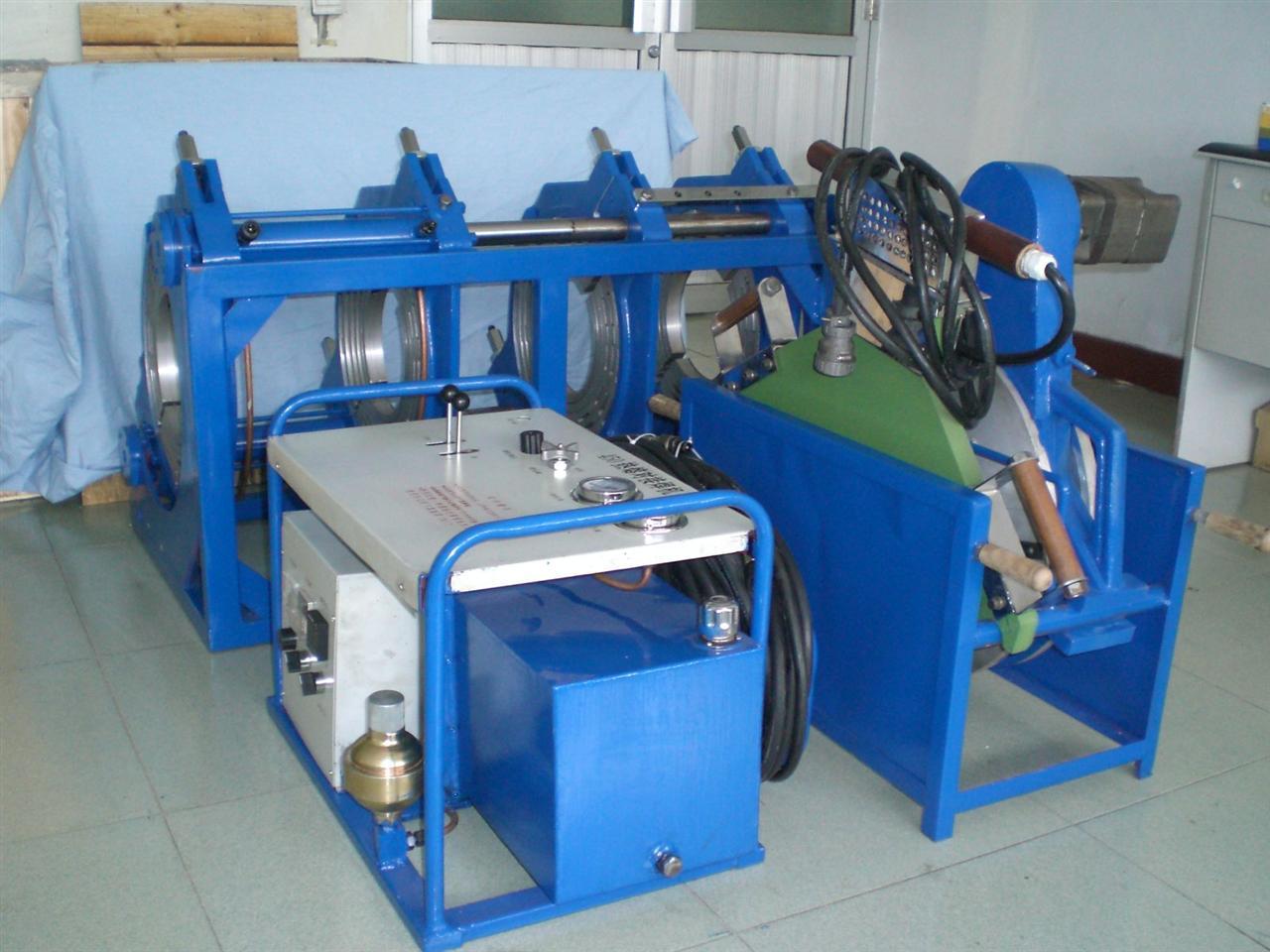 450手动焊机