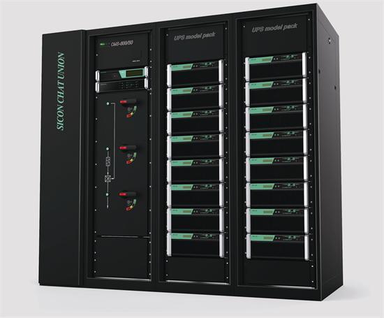 ups电源-idc机房建设/精密空调/ups/柴油发电机/中央