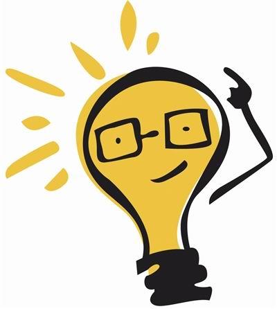 电灯泡是谁发明的