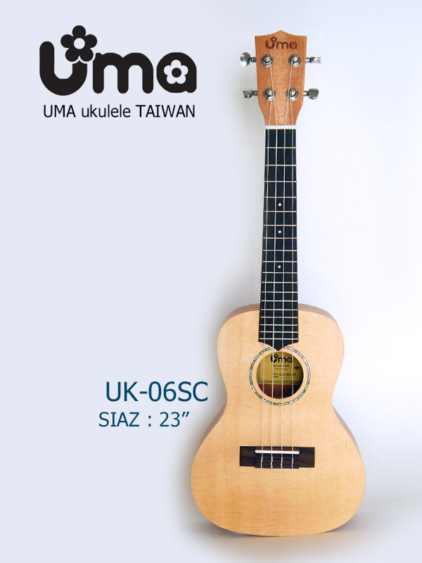 UK-06