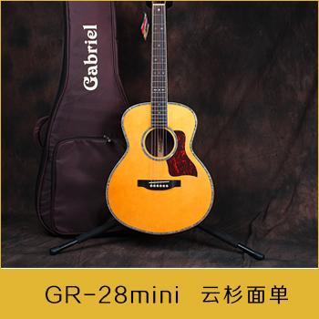 GR28MINI