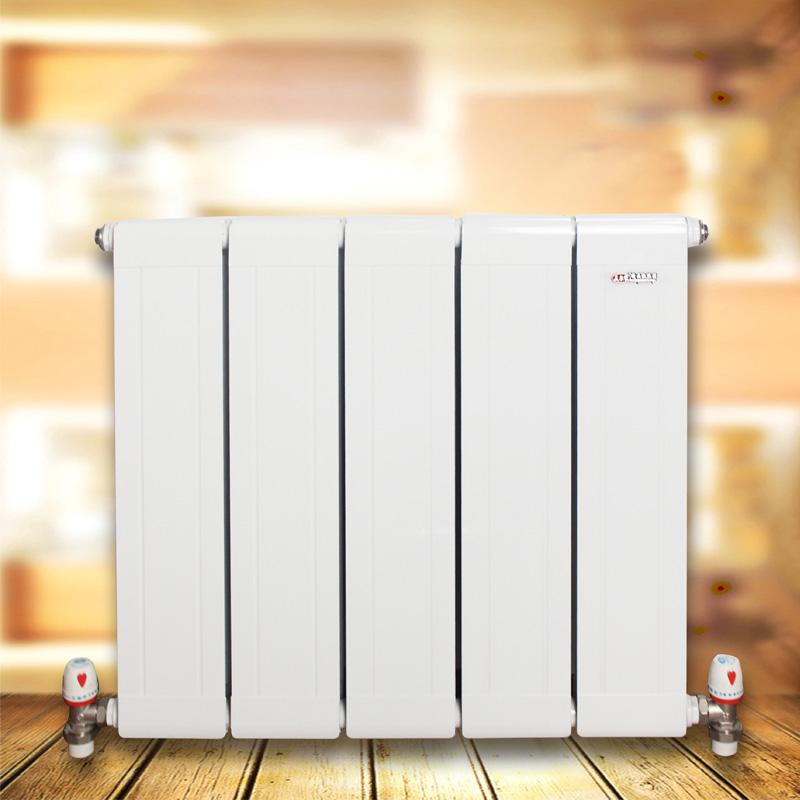 铜铝复合-13260型散热器